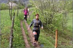Trail des 3 Pucelles 2019_8273