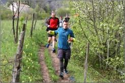 Trail des 3 Pucelles 2019_8301