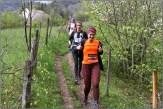 Trail des 3 Pucelles 2019_8312