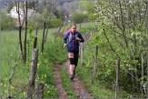 Trail des 3 Pucelles 2019_8335