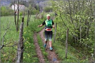 Trail des 3 Pucelles 2019_8342