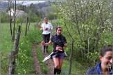 Trail des 3 Pucelles 2019_8355