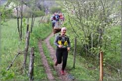 Trail des 3 Pucelles 2019_8360
