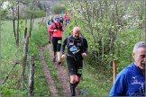 Trail des 3 Pucelles 2019_8367