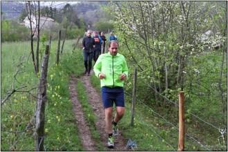 Trail des 3 Pucelles 2019_8407