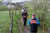 Trail des 3 Pucelles 2019_8411