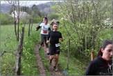 Trail des 3 Pucelles 2019_8416