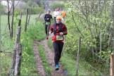 Trail des 3 Pucelles 2019_8421