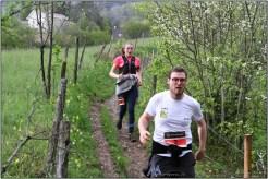 Trail des 3 Pucelles 2019_8429