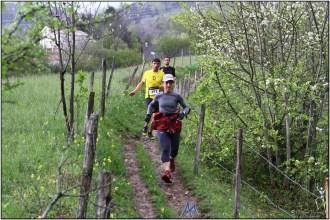 Trail des 3 Pucelles 2019_8430