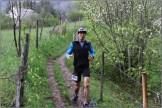 Trail des 3 Pucelles 2019_8441