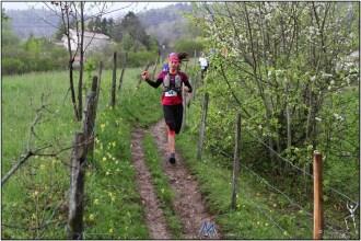 Trail des 3 Pucelles 2019_8444