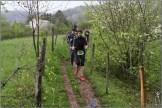 Trail des 3 Pucelles 2019_8459