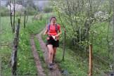 Trail des 3 Pucelles 2019_8474