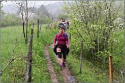 Trail des 3 Pucelles 2019_8492