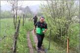 Trail des 3 Pucelles 2019_8504