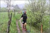 Trail des 3 Pucelles 2019_8506