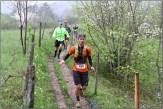 Trail des 3 Pucelles 2019_8509
