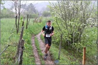 Trail des 3 Pucelles 2019_8514
