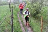 Trail des 3 Pucelles 2019_8525
