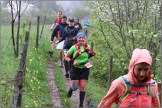 Trail des 3 Pucelles 2019_8534