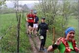 Trail des 3 Pucelles 2019_8535
