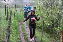 Trail des 3 Pucelles 2019_8540