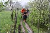 Trail des 3 Pucelles 2019_8578