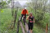 Trail des 3 Pucelles 2019_8581