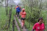 Trail des 3 Pucelles 2019_8608