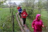 Trail des 3 Pucelles 2019_8625