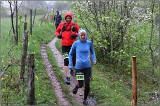 Trail des 3 Pucelles 2019_8631