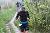 Trail des 3 Pucelles 2019_8650