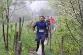 Trail des 3 Pucelles 2019_8666