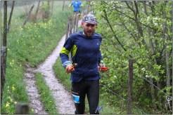 Trail des 3 Pucelles 2019_8684