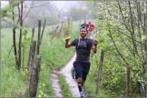 Trail des 3 Pucelles 2019_8704