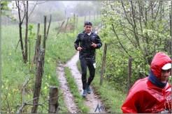 Trail des 3 Pucelles 2019_8711