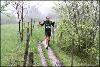 Trail des 3 Pucelles 2019_8713