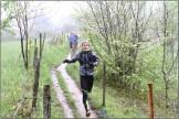 Trail des 3 Pucelles 2019_8729