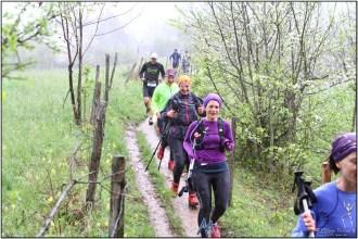 Trail des 3 Pucelles 2019_8736