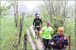 Trail des 3 Pucelles 2019_8739