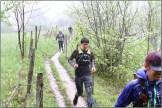 Trail des 3 Pucelles 2019_8744