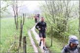 Trail des 3 Pucelles 2019_8748