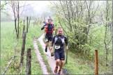 Trail des 3 Pucelles 2019_8751
