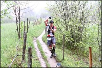 Trail des 3 Pucelles 2019_8757