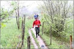 Trail des 3 Pucelles 2019_8758