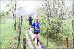 Trail des 3 Pucelles 2019_8760