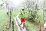 Trail des 3 Pucelles 2019_8772