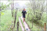 Trail des 3 Pucelles 2019_8775