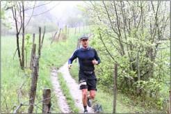 Trail des 3 Pucelles 2019_8782